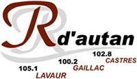 Radio_RAutan