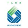 Logo_81_tarn-184x300