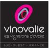 Logo_Vinovalie