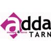 Logo_addatarn