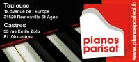 Pub_PianoParisot-300x133