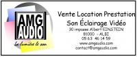logo-1-e1463408753262