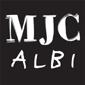 mjc_albi1