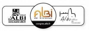 logo-Ville-albi-congrès-office-de-tourisme-500x176