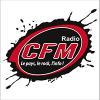 Radio_CFM
