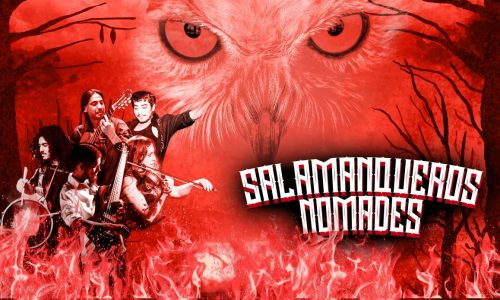 SALAMANQUEROS NOMADES FLYER (1)